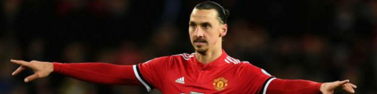 Liga Mistrzów - Sevilla FC - Manchester United