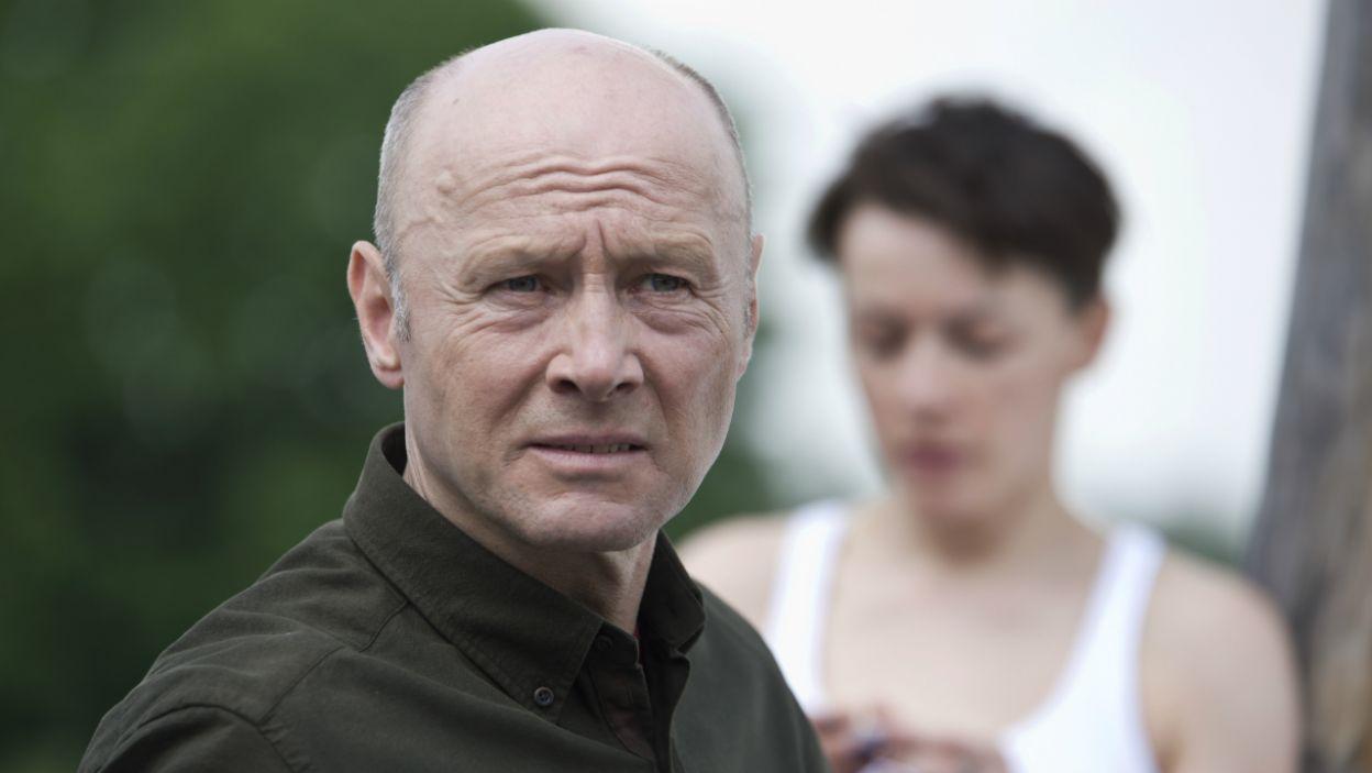 Komisja odwiedza Nowakowską i dowiaduje się, że pretendentów do majątku jest więcej (fot. Krzysztof Wiktor)