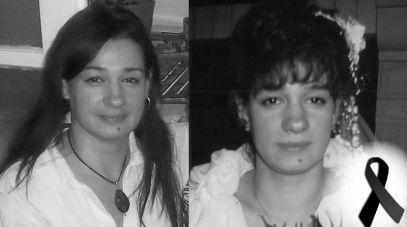 Katarzyna Skowronek, nie żyje