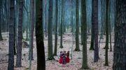premiera-drugiego-albumu-zespolu-sutari-osty
