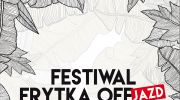 festiwal-frytka-offjazd
