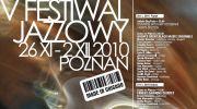 festiwal-made-in-chicago-pod-patronatem-tvp-kultura