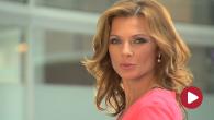 """Już od września Agata Konarska będzie współprowadzącą nowy program """"Halo Polonia"""""""