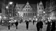 3-festiwal-actus-humanus-w-gdansku-wielki-jordi-savall-na-otwarcie
