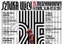 25-miedzynarodowy-festiwal-sztuka-ulicy-w-warszawie-24-czerwca-2-lipca-2017