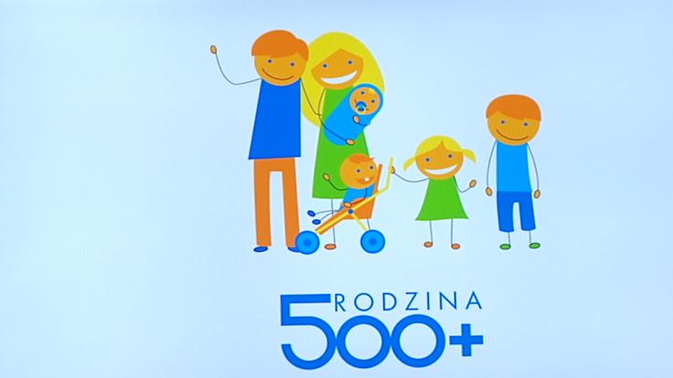 Wnioski o świadczenie na okres 2017/2018 Urząd Miasta Krakowa (UMK) będzie przyjmował do 31 października.