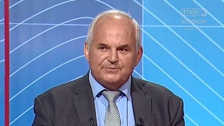 Ryszard Mićko, 24.05.18