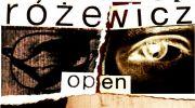 rozewicz-open-festiwal-2010-pod-patronatem-tvp-kultura