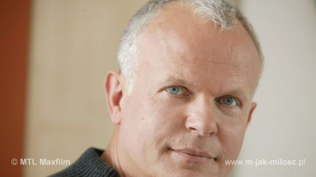 Mariusz Żurawski