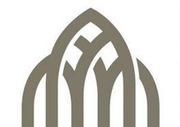 szlakiem-miejsc-niezwyklych-pomniki-historii-krzemionki