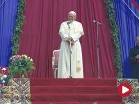 Kardynał Wojtyła papieżem – film dokumentalny