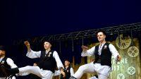 49. Międzynarodowy Festiwal Folkloru Ziem Górskich (fot. Mariusz Suss) - 2