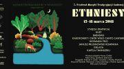 b7-festiwal-muzyki-tradycyjnej-i-ludowej-ethniesy-1417-marca-2019b