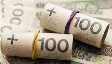 W ramach programu będzie możliwość zgromadzenia na koncie każdego uczestnika od 300 do 600 tys. zł (fot. Shutterstock/mahos)