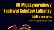 vii-miedzynarodowy-festiwal-solistow-lalkarzy-914-kwietnia-2011r