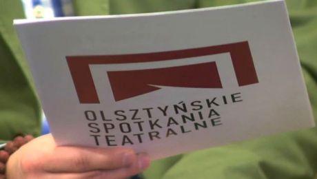 Poznaliśmy program święta teatru i nominowanych w plebiscycie