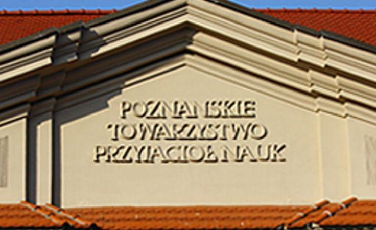 fot. PTPN