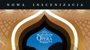 uprowadzenie-z-seraju-warszawska-opera-kameralna