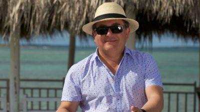 Makłowicz w podróży –  Kuba