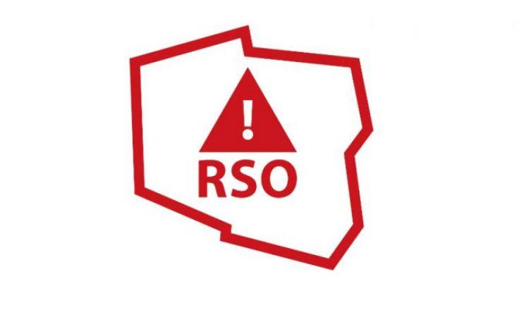 RSO / TVP Warszawa