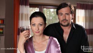 Lena i Witek na ślubnym kobiercu?