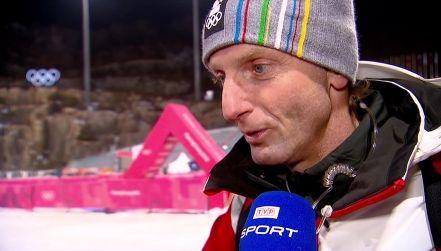 Heinz Kuttin: zdecydowanie wygrał najlepszy