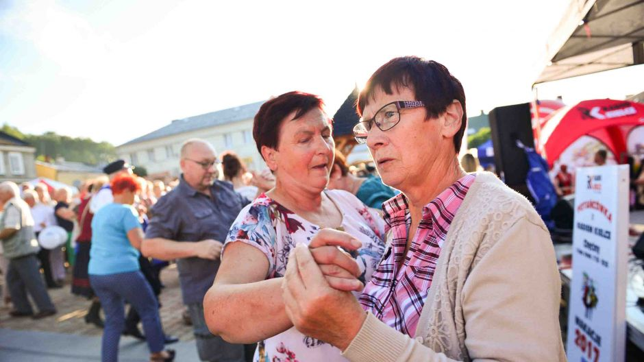 fot.Kamila Błaszkiewicz30