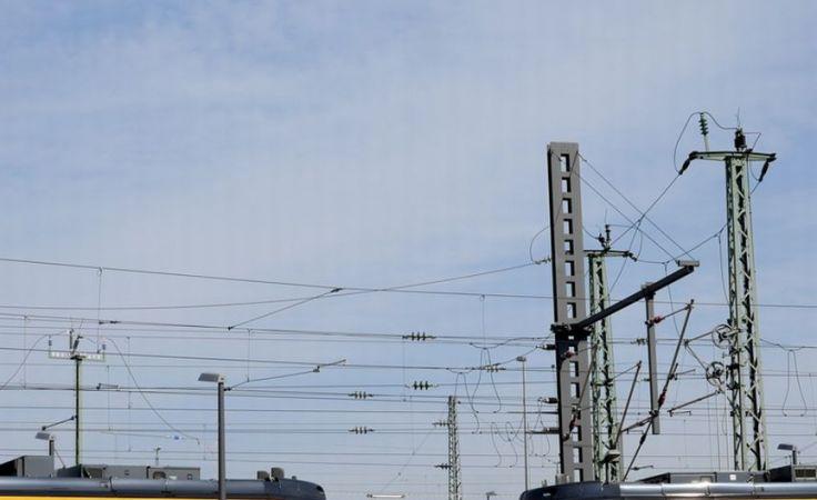 Problemy z obsługą gdańskiej sieci tramwajowej