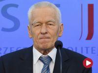 Morawiecki: jeśli prawo nie służy ogółowi, trzeba je zmieniać
