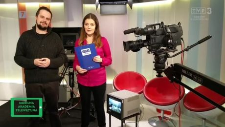 Mobilna Akademia Telewizyjna