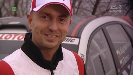 K. Kajetanowicz