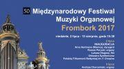 50-miedzynarodowy-festiwal-muzyki-organowej-frombork-2017