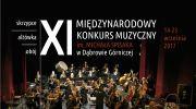 miedzynarodowy-konkurs-muzyczny-im-michala-spisaka