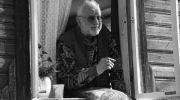 nie-zyje-znany-aktor-gustaw-lutkiewicz-mial-93-lata