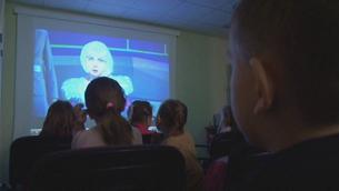 Momo - aktualności z OTV Warszawa