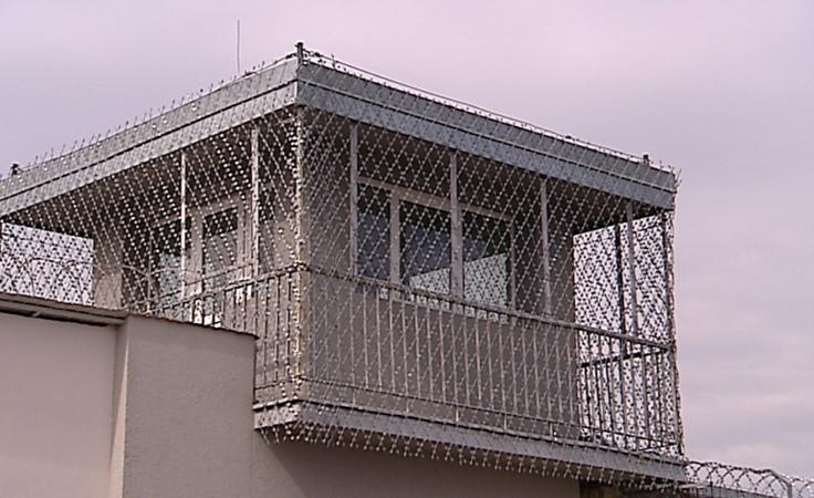 Dębica chce nowych miejsc pracy dla więźniów