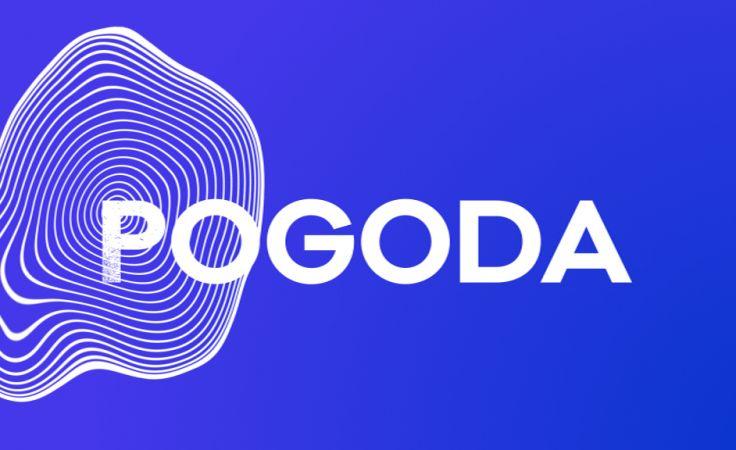 Logo programu