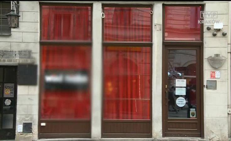 Samowola budowlana i ukryte kamery w zamkniętych klubach nocnych