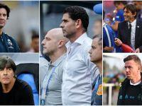 Real Madryt szuka nowego trenera? Lista kandydatów