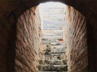 Gang rabusiów grobów rozbity. Odzyskano bezcenne artefakty