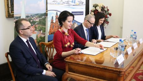 Foto. www.piekary.pl