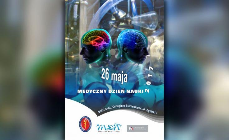 X Medyczny Dzień Nauki