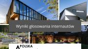 bplebiscyt-polska-architektura-xxl-2018-internauci-wybralib
