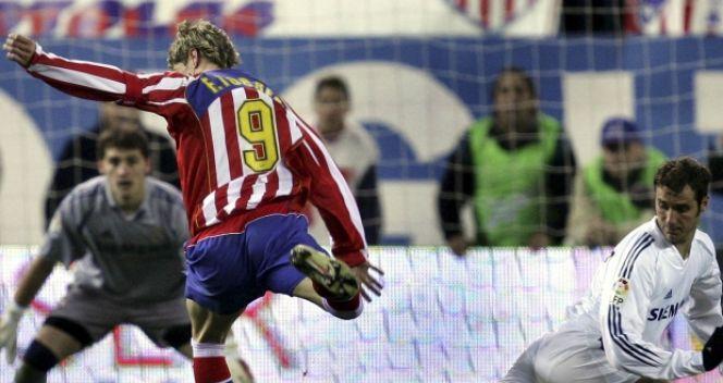 Hiszpan trafił do reprezentacji dzięki świetnym występom w Atletico Madryt (fot. Getty Images)
