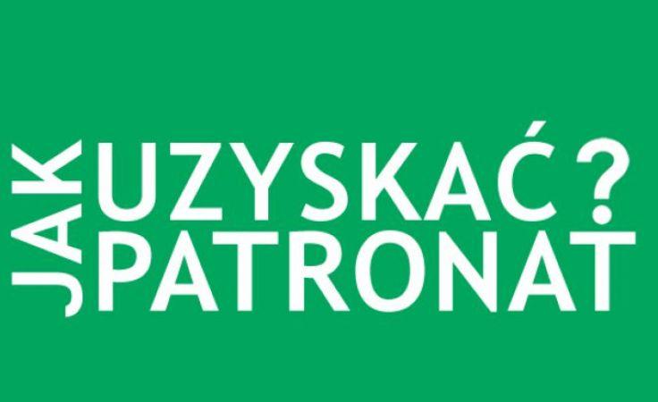 Zasady przyznawania patronatu medialnego przez Oddział Terenowy TVP S.A. w Olsztynie.