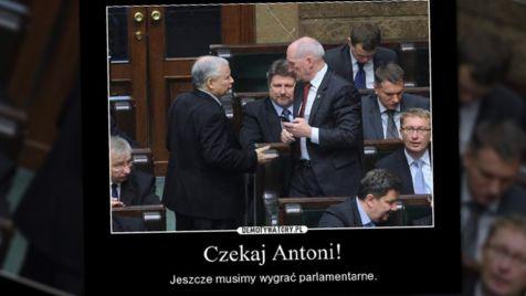 (fot. demotywatory.pl)