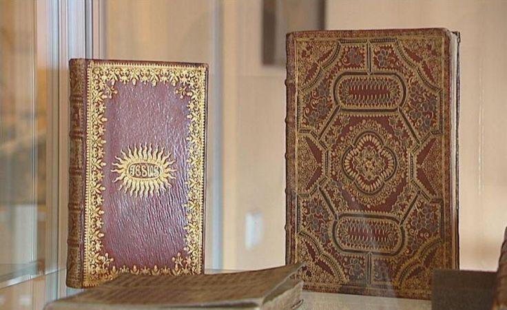 Książnica Pomorska ma 110 lat!