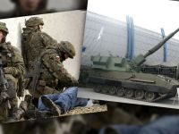 Agencja Uzbrojenia? Ma wypromować polski sprzęt i usprawnić modernizację wojska