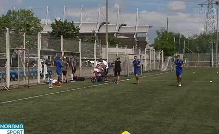 Panorama sport 19.06.2018 18:30