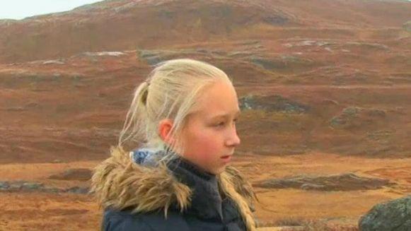 spotkanie-z-pizmowolem-arktycznym